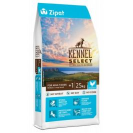 KENNEL select ADULT chicken - 2x3kg