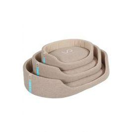 Pelech  Zolux IN & OUT béžový - 100cm