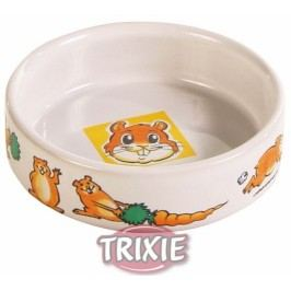 Trixie Miska porcelánová  8cm/90ml