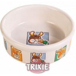 MISKA porcelánová  králík (trixie) - 240ml/11cm