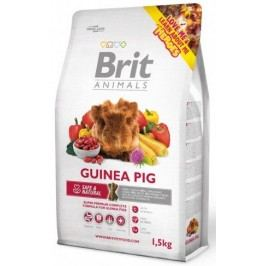 BRIT animals  GUINEA PIG - 300g