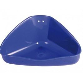 Trixie WC pro hlodavce malé 16x7x12 cm