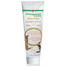 Vétoquinol  URO-pet gel - 120g