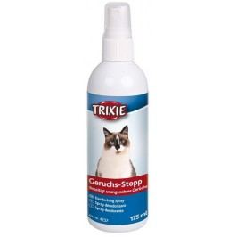 Trixie spray proti zápachu 175ml