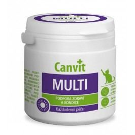 CANVIT cat  MULTI - 100g