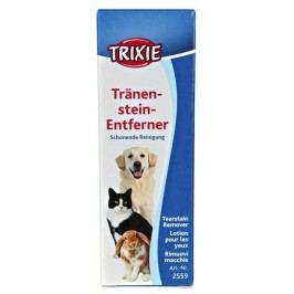 Trixie ODSTRAŇOVAČ OČNÍHO výtoku 50ml