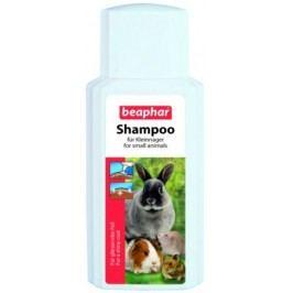 Beaphar  šampon BEA pro hlodavce 200ml