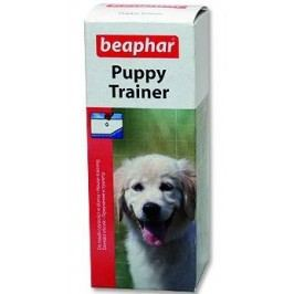 Beaphar  PUPPY TRAINER 50ml