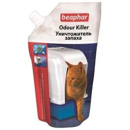 Beaphar  ODOURKILLER 400g odstraňovač pachu