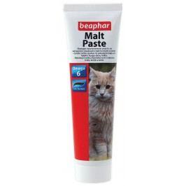 Beaphar MALT PASTE pro kočky - 100g