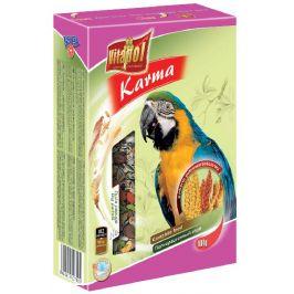 VITAPOL vel.papoušek - 2,5kg