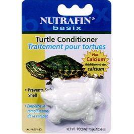 Hagen NUTRAFIN neutralizér pro želvy 15g - 15g