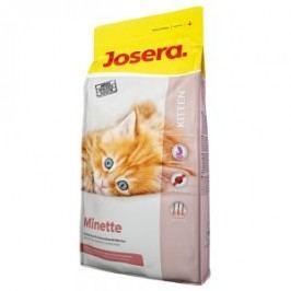 JOSERA cat   MINETTE - kitten - 2kg