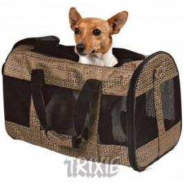 Trixie Elegance taška 38x24x26cm do 9kg