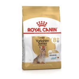 Royal Canin  YORKSHIRE 8+   - 1,5kg
