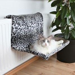Trixie Závěsné lůžko na topení XL
