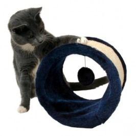 Škrabadlo Roll 23x20cm/ Modré