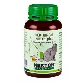 NEKTON kočka   NATURAL PLUS    - 500g