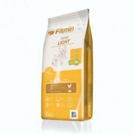 Fitmin    MINI  LIGHT                                  - 3kg