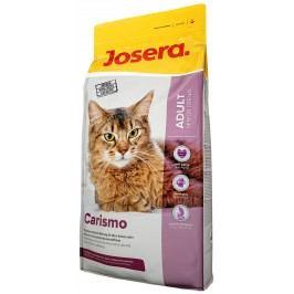 JOSERA cat  CARISMO   - 2kg