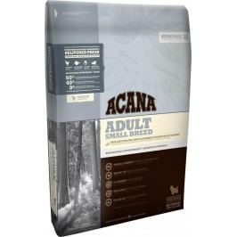ACANA    HERITAGE  ADULT   SMALL  - 2kg