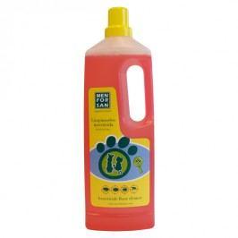MENFORSAN    INSEKTICIDNÍ čistič podlahy   - 5l