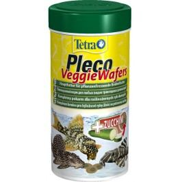 Tetra PLECO veggie WAFER  - 250ml