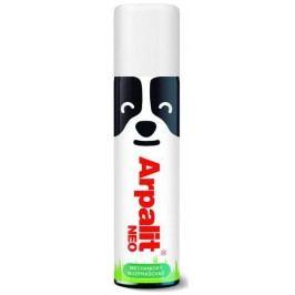 Antiparazitní spray ARPALIT mech.rozprašovač - 150ml