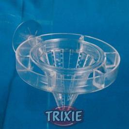 Krmítko na červy kruhové (trixie)
