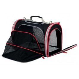 Trixie taška Massimo rozložitelná 25x28x39cm (do 5kg)