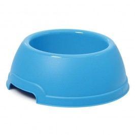 ARGI   miska  PROTISKLUZ  modrá - 0,4L