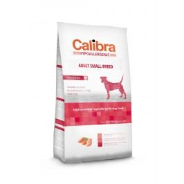 CALIBRA dog LG HA   ADULT  SMALL kuře - 2 kg