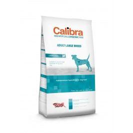 CALIBRA dog LG HA   ADULT large jehněčí - 3 kg