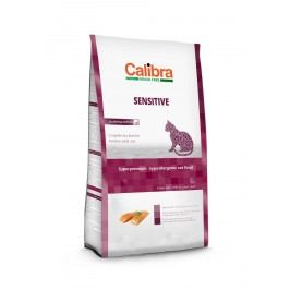 CALIBRA cat GF  SENSITIVE  - 2 kg