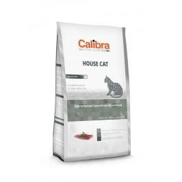 CALIBRA cat LG EN   HOUSE CAT  - 2 kg