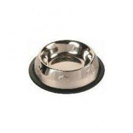 Miska antiskluzová s gumou  - 0,20l/11cm