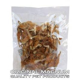 Magnum  poch. WRAP chicken/fish - 250g