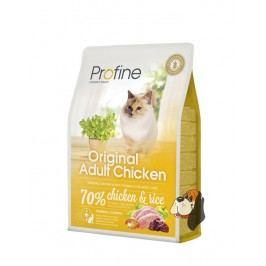 PROFINE cat   ADULT - 300g