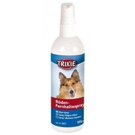 Trixie dog  Ruden spray  - 150ml