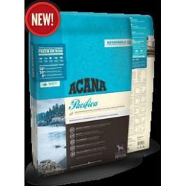 ACANA    REGIONALS  PACIFICA  - 11,4kg