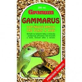 GRANUM    GAMMARUS  - 200ml
