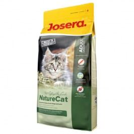 JOSERA cat  NATURE                                 - 2kg
