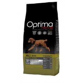 OPTIMAnova dog  DIGESTIVE   ADULT  MINI  - 0,8kg