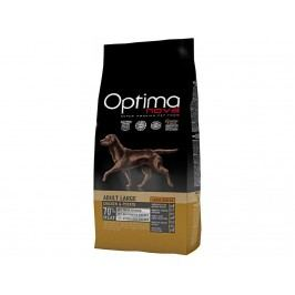 OPTIMAnova dog GF ADULT LARGE - 12kg