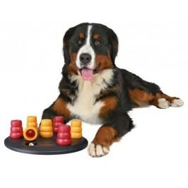 Trixie Dog Activity - Solitar