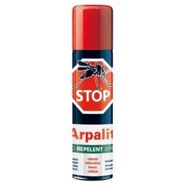 VÝPRODEJ - ARPALIT  STOP  - 150ml
