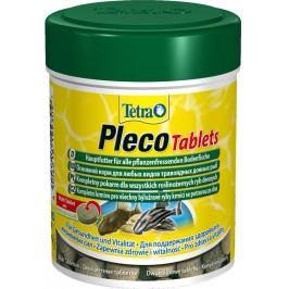 Tetra PLECO tablets                                - 120 tbl