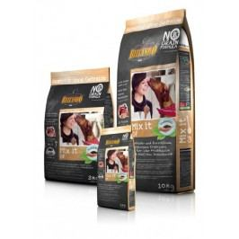BELCANDO dog GF   MIX IT - 1kg