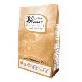 CANINE CAVIAR alkaline  FREE SPIRIT  - 2kg