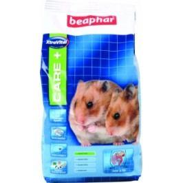 Beaphar CARE+ křeček - 700g